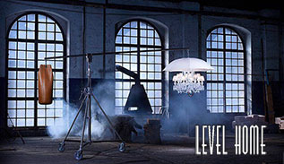 Level Home