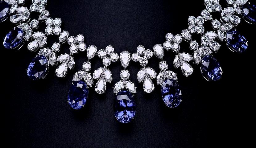 نتیجه تصویری برای جواهرات
