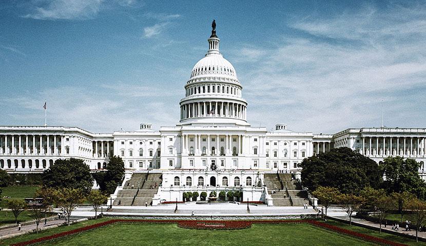شهر شگفت انگیز واشنگتن دی سی در آمریکا با تصاویر و تیزرهای با کیفیت و جذاب