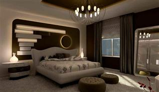 50 Modern bedroom designs 2019 catalogue