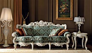 Modenese Gastone Luxury Furniture