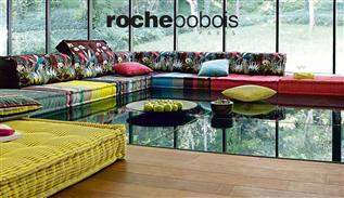 Roche Bebis Modern Furniture