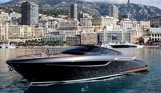 How to live in Monaco like a billionaire