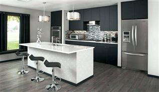 Fantastic ideas For modern kitchen design