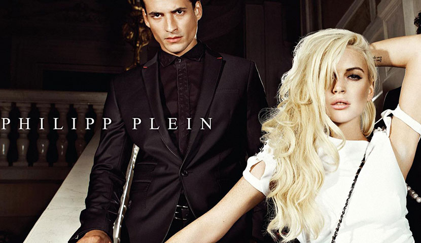 Philipp plein Clothing