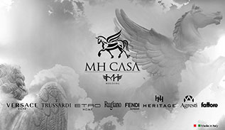 MHCASA Furniture