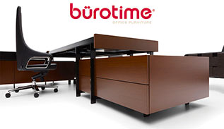 Bürotime office furniture
