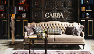 Gabba furniture