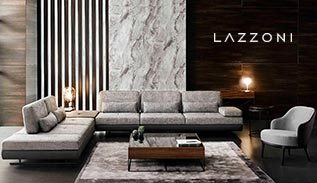 Lazzoni furniture