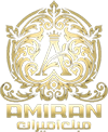 Amiran furniture Logo