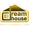Ilia Dream House Logo